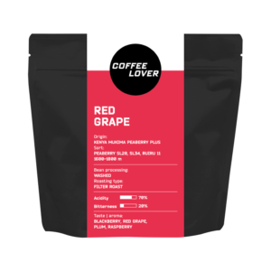 Red Grape /250 г/1 кг